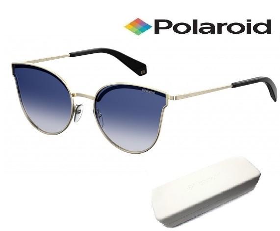 Polaroid Sunglasses PLD 4056/S LKS 58