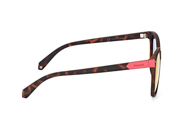 Polaroid Sunglasses PLD 6036/S N9P 53