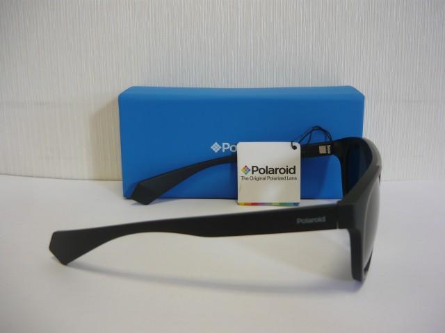 Polaroid Sunglasses PLD 6064/G/S 807 52