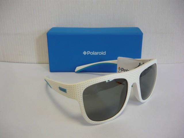 Polaroid Sunglasses PLD 7023/S VK6 56