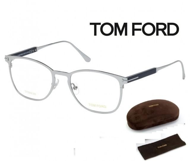 TOM FORD МЪЖКИ РАМКИ ЗА ОЧИЛА