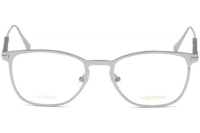 Tom Ford Optical Frame FT5483 018 52