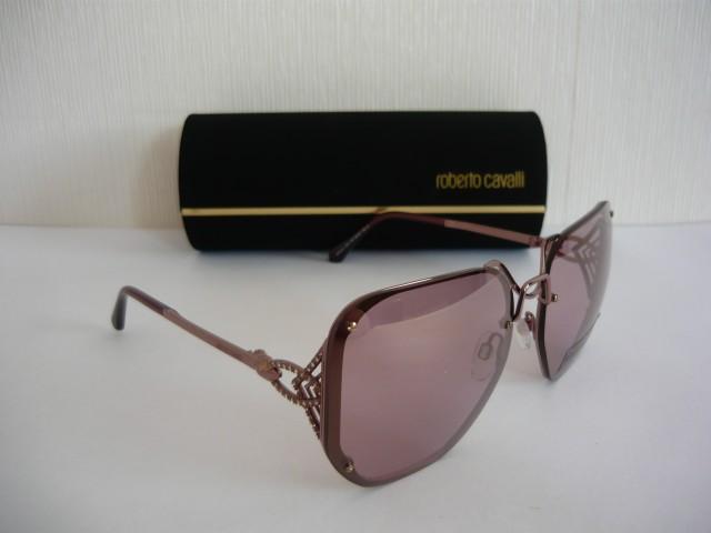 Roberto Cavalli Sunglasses RC1059 34S 62