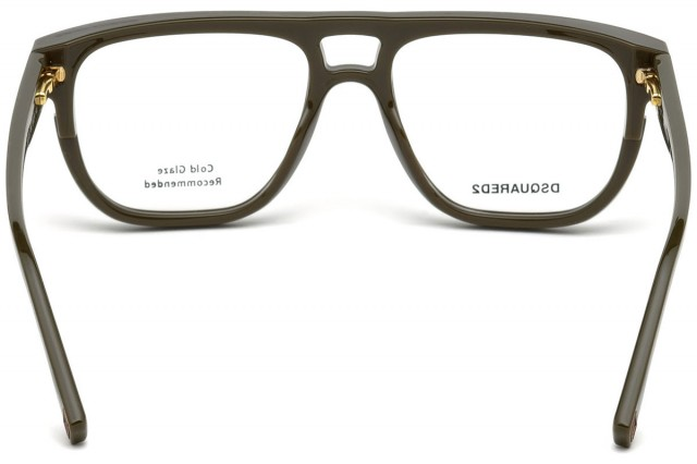Dsquared2 Optical Frame DQ5237 098 53