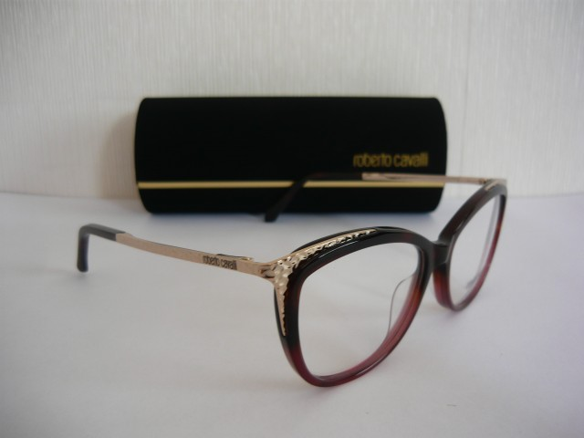 Roberto Cavalli Optical Frame RC5031 056 54