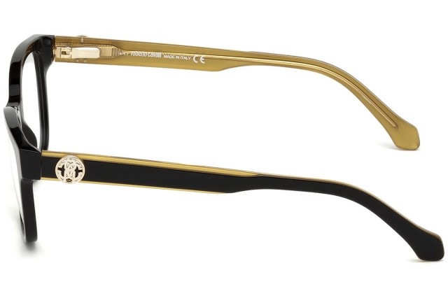 Roberto Cavalli Optical Frame RC5050 005 53