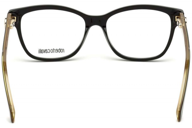 Roberto Cavalli Optical Frame RC5050 005 53