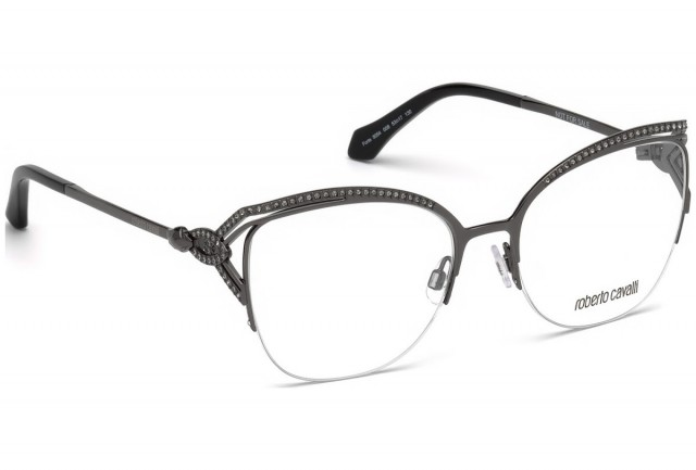 Roberto Cavalli Optical Frame RC5054 008 53