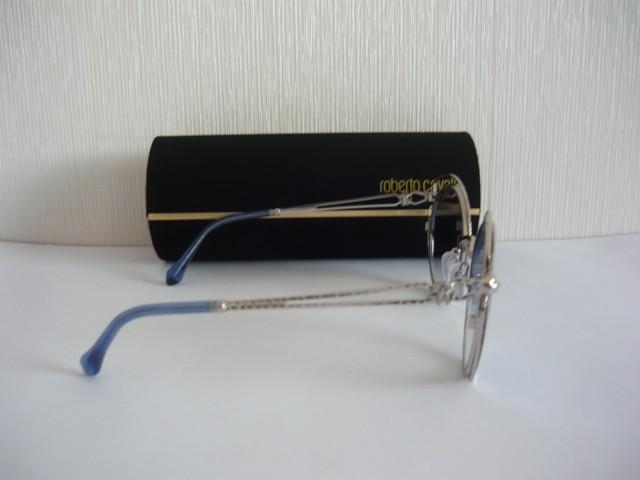 Roberto Cavalli Sunglasses RC1030 16X 55