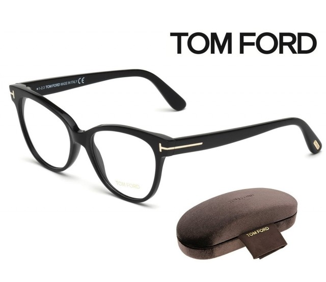 TOM FORD ДАМСКИ РАМКИ ЗА ОЧИЛА