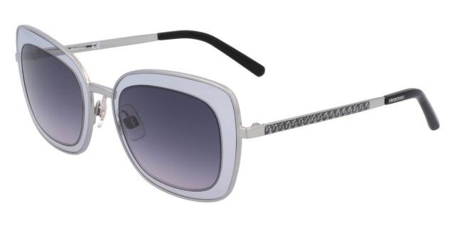 Swarovski Sunglasses SK0145 20Z 51