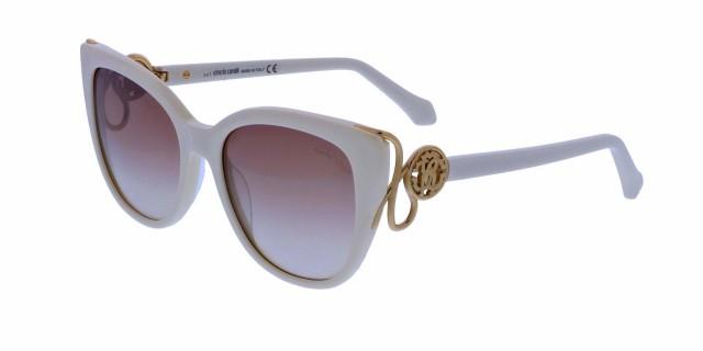 Roberto Cavalli Sunglasses RC1063 21G 54