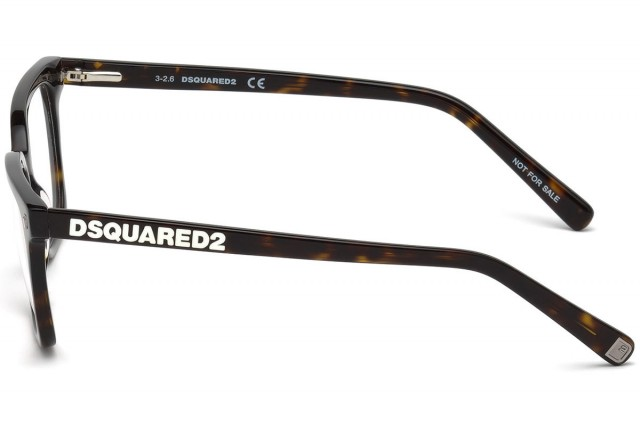 Dsquared2 Optical Frame DQ5226 052 51