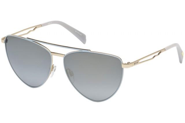 Just Cavalli Sunglasses JC839S 20C 58