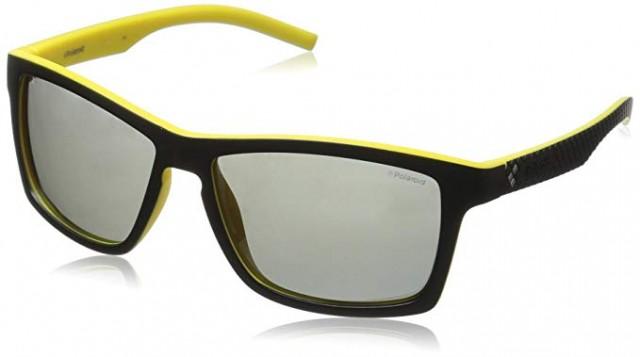 Polaroid Sport Sunglasses PLD 7009/S ZAU 57