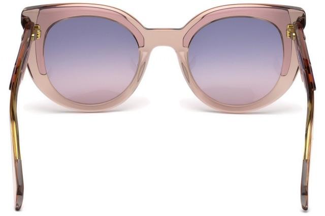 Just Cavalli Sunglasses JC834S 72X 49