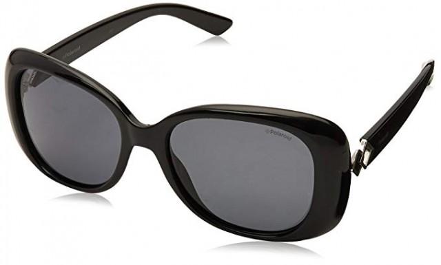 Polaroid Sunglasses PLD 4051/U/S 807 55
