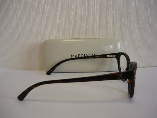 Guess by Marciano Optical Frame GM0133 S30 52