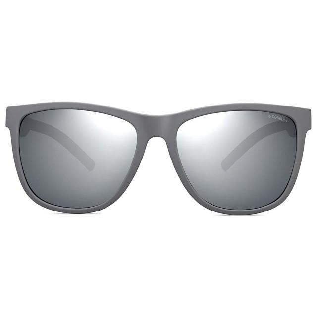 Polaroid Sport Sunglasses PLD 6014/F/S 35W 58