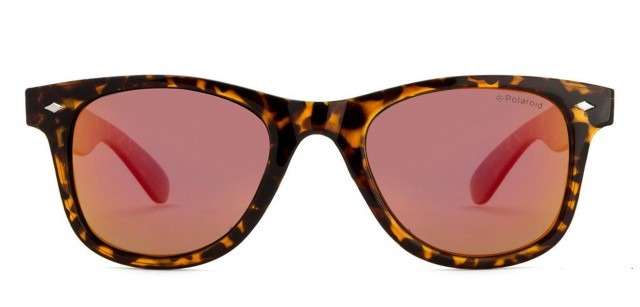 Polaroid Sunglasses PLD 6009/S M V08 50