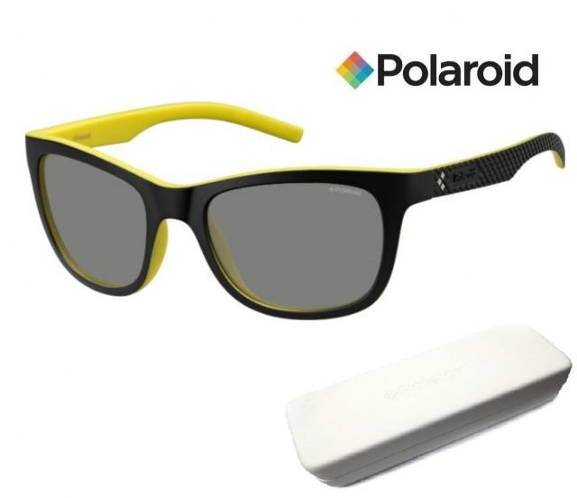 Polaroid Sport Sunglasses PLD 7008/S ZAU 54