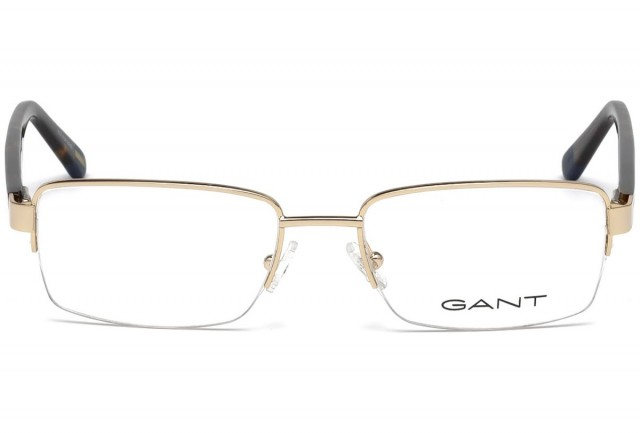 Gant Optical Frame GA3149 032 53
