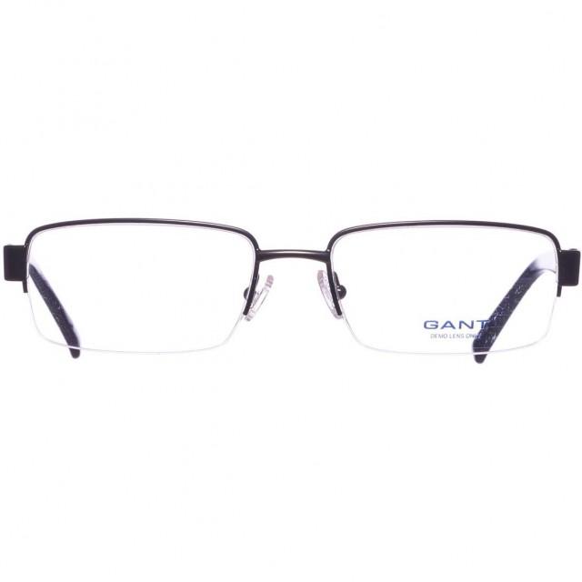 Gant Optical Frame GA3014 R65 56