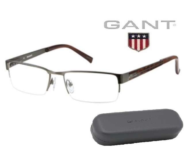 Gant Optical Frame GAA004 Q51 54