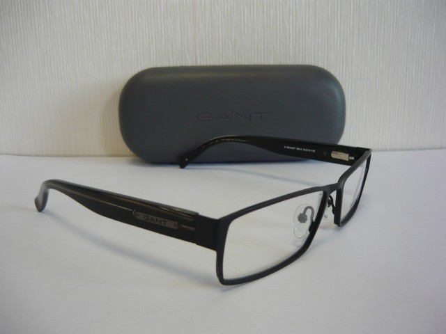 Gant Optical Frame GAA041 P93 54