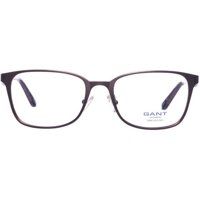 Gant Optical Frame GA4021 Q10 52