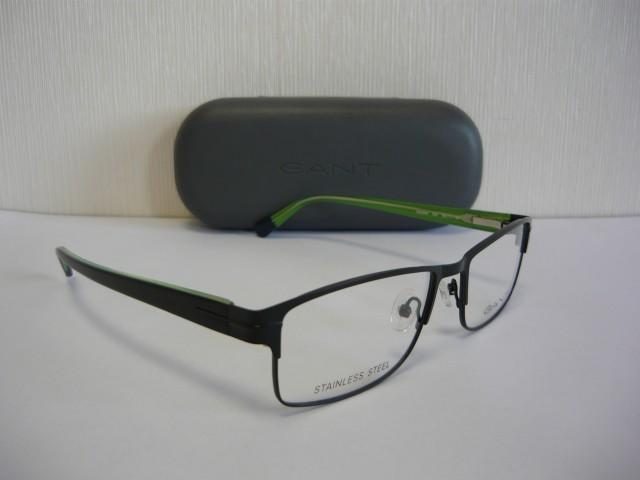 Gant Optical Frame GA3084 002 55
