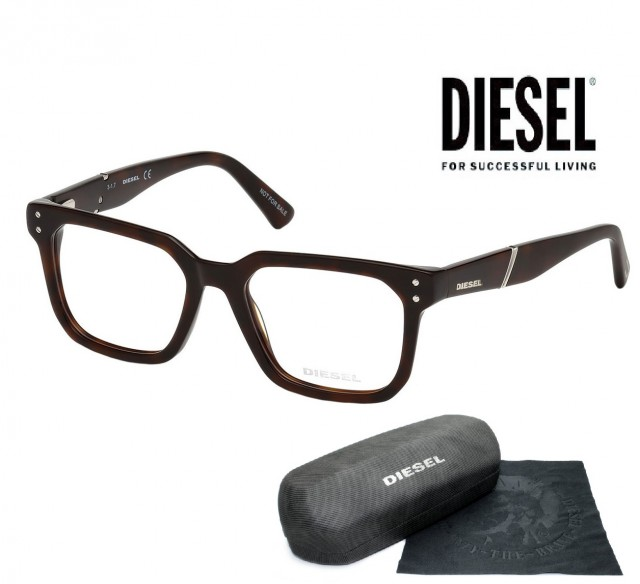 Diesel Optical Frame DL5263 052 52