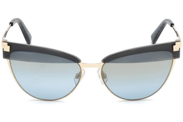 Dsquared2 Sunglasses DQ0276 32X 56