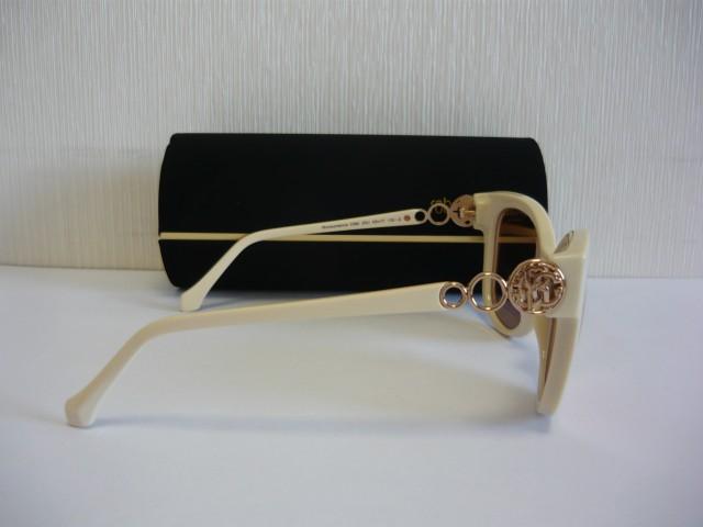 Roberto Cavalli Sunglasses RC1080 25U 53