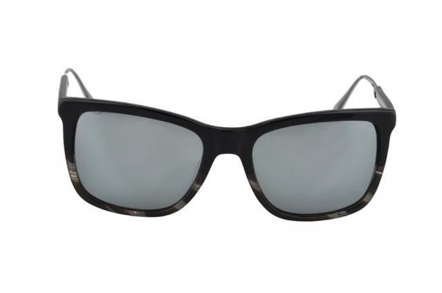 Harley Davidson Sunglasses HD2030 63C 56