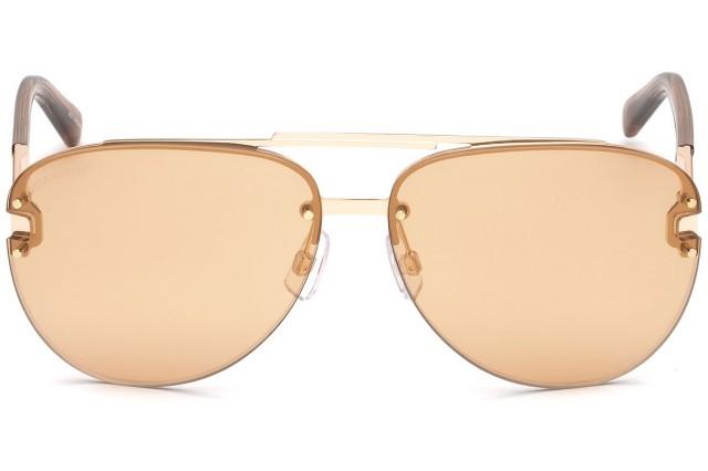 Dsquared2 Sunglasses DQ0274 38Z 63
