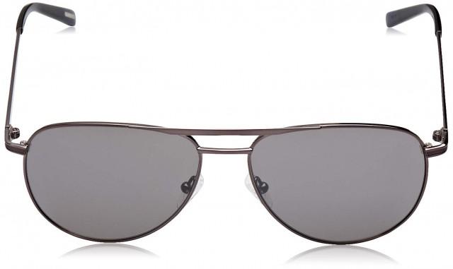 Gant Sunglasses GA7060 08C 60