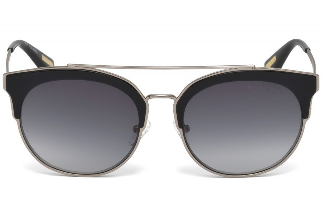 Guess by Marciano Sunglasses GM0764 05B 57