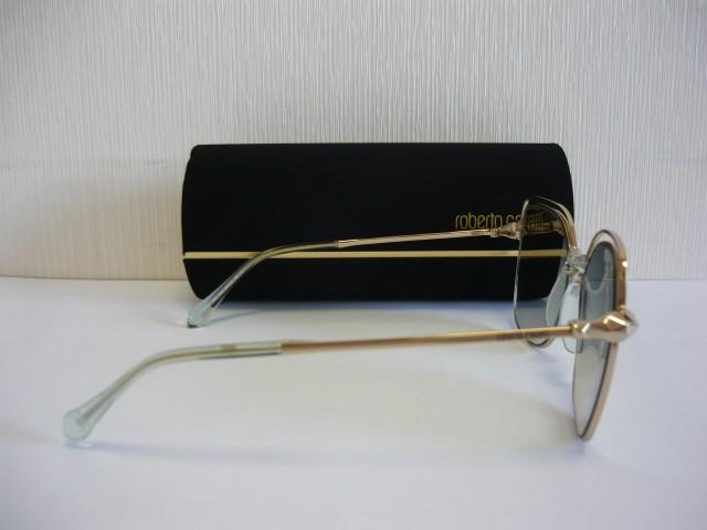 Roberto Cavalli Sunglasses RC1083 32Q 58