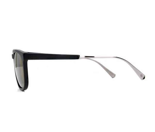 Harley Davidson Sunglasses HD2031 02G 52