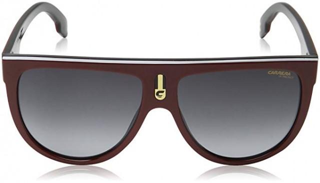 Carrera Sunglasses FLAGTOP 0A4 60