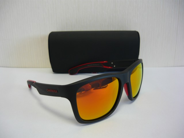 Carrera Sunglasses 4007/S 003 56