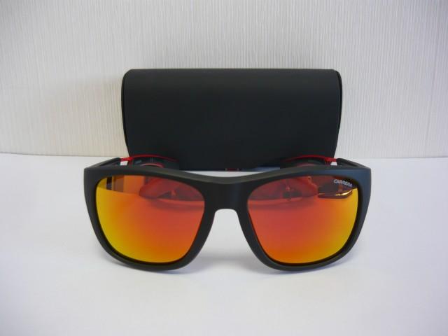Carrera Sunglasses 4007/S 003 56