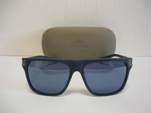 Harley Davidson Sunglasses HD2033 91V 56