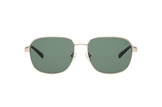 Timberland Sunglasses TB9165 32R 57