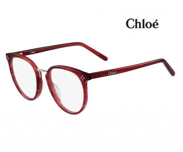 Кой каза, че диоптричните очила трябва да са скучни? ТОП 6 форми за 2019 година