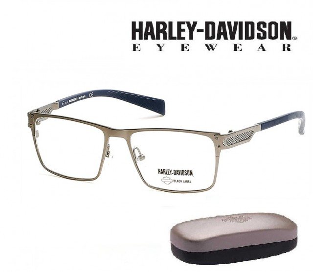 Harley Davidson Optical Frame HD1032 009 54