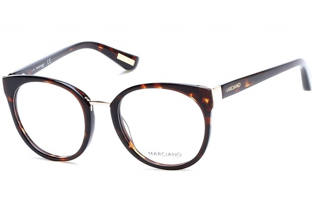 Guess by Marciano Optical Frame GM0303 052 49