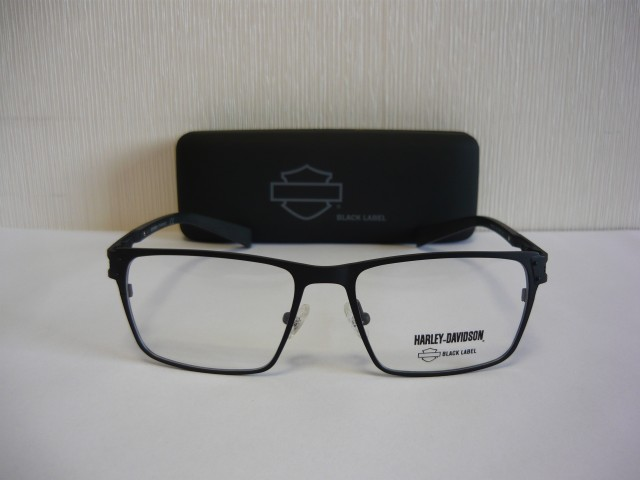 Harley Davidson Optical Frame HD1032 002 54