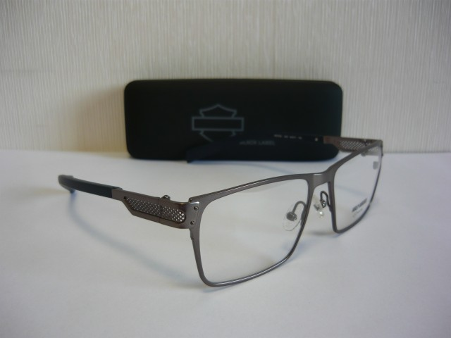 Harley Davidson Optical Frame HD1032 009 54